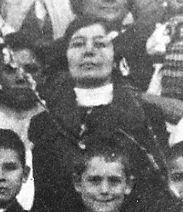 00_Escuela Racionalista en sede CNT_1918 [ArxiuEMIDESA]_Antonia Maymon