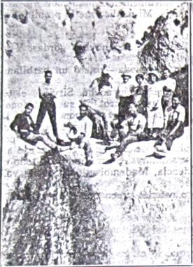 00_GrupNaturistaAlcoia_1926 [Ferri, Llorens, Belda, Pastor, Vilaplana..]