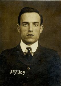 00_JesusNavarro_1905