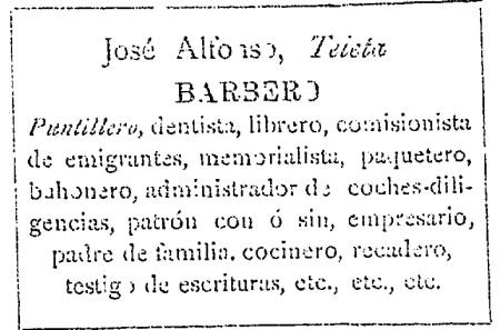 00_JoseAlfonso_Teleta