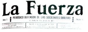 00_LaFuerza1916Alcoi