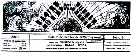 00_LaVozdelPueblo-Elda1928