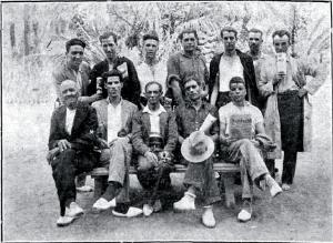 00_LibertariosIlicitanos_1936