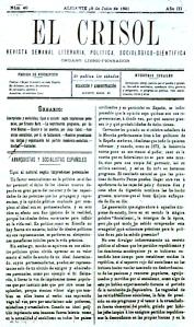 00_port_ElCrisol_19-07-1891
