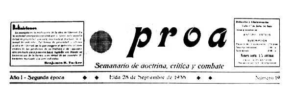 00_PROA_capcelera
