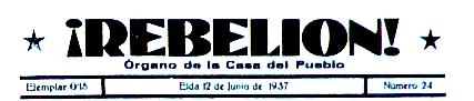 00_Rebelion-Elda1937