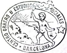 00_Sello CES BCN_1904-1906