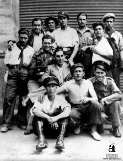 0_Milicianos alicantinos de la CNT-FAI_AFPA.png