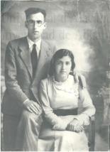 Alfredo Pla Peral