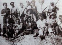 anarquismo15-milicianos columna hierro