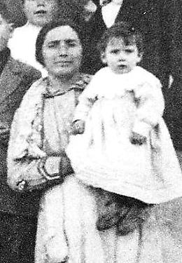 Antonia Maymon_Escuela racionalista de Elda 1918