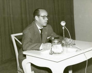 Camilo Bito