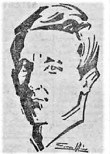 Daniel Berbegal_SO 22-09-1937.png