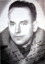 Daniel Llin