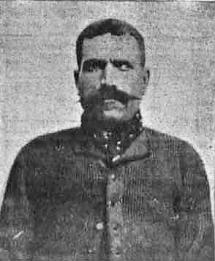 Eduardo Valor_Alcoi -Museo Criminal 01-12-1905