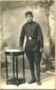 Ernesto Maestre Castelló