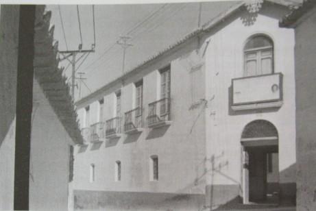 fachada-centro-obrero-villena_foto-maribel-rodes