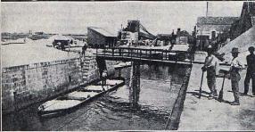 Fca lavado sal Torrevieja 1915
