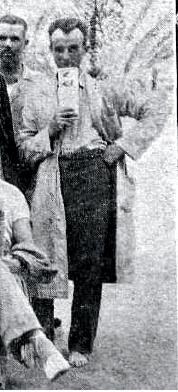 JoaquinLozanoCharco
