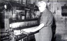Jose Aparisi