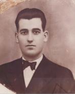 Manuel Gomez Lopez