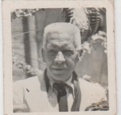rafael BERNABEU SIRERA