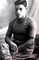 Vicente Segura