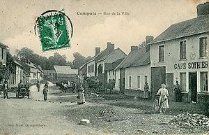 00-CEMPUIS_-_Rue_de_la_Ville