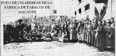 00_ALICANTE-CIGARRERAS