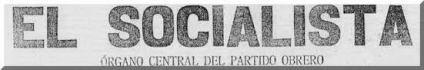 00_cab-ElSocialista