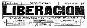 00_cab-liberacion-Elx1912