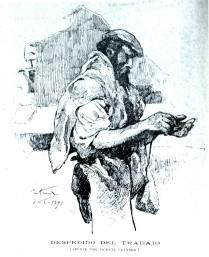 00_ElSocialista_Cutanda 1º mayo 1903
