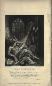00_FrankensteinMaryShelley_1818