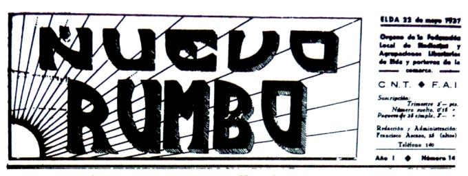 00_NuevoRumbo_Elda1937