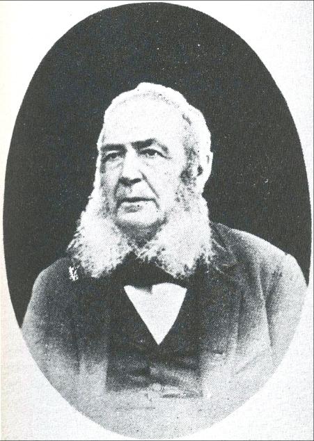 R. Lagier