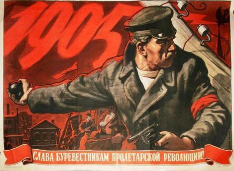 00_Revolucion 1905