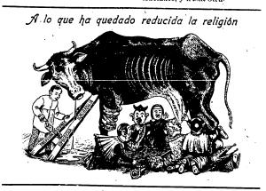 00_TierrayLibertad 05-05-1910_03
