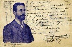 016_Postal-MateoMorral1912