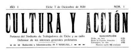 culturayaccion1930