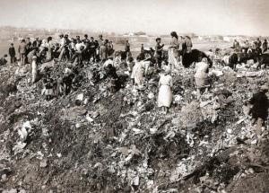 España1930