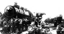 fets1933desembre01