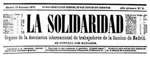 lasolidaridad1870
