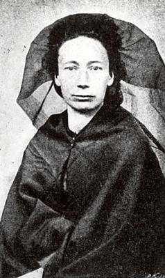 louisemichel1871