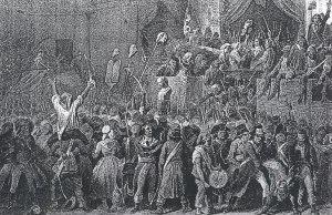 Pradial 1795