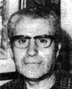 RicardoBaldó