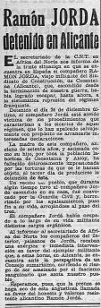 SO 04-02-1950