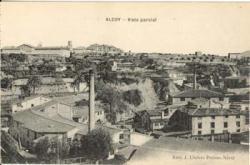 vista-parcial-de-alcoy-fabricas-archivo-municipal-de-alcoy