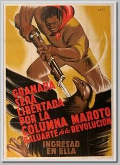 00_cartel-Columna Maroto