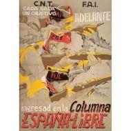 00_Cartel columna_espana_libre