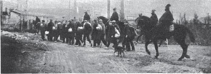 00_deportadocxsSindicalistas_Barcelona-enero1921